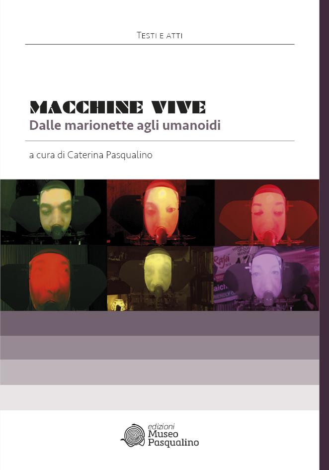 Copertina_macchine_vive_web.jpg - 192.60 kB