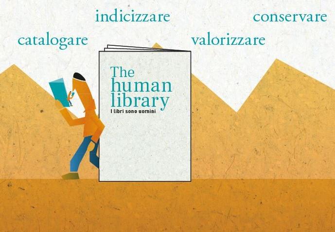 Corso_di_arabo_e_addetto_bibliotecario.jpg - 102.73 kB