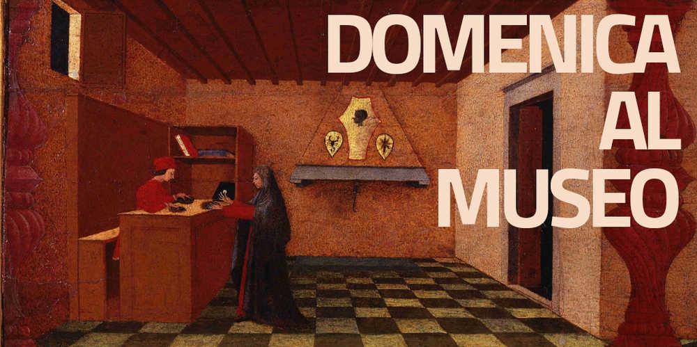 Domenicaalmuseo.jpg - 86.94 kB