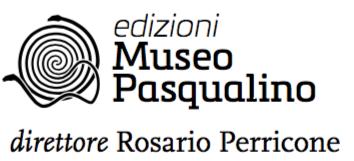 Edizione_Museo_Pasqualino_1.png - 35.58 kB