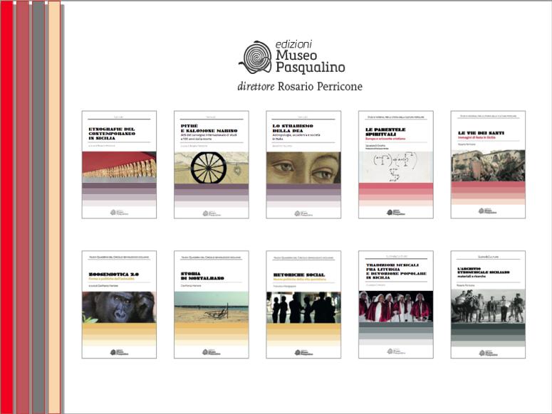 Edizioni_Museo_PAsqualino_per_newsletter.jpg - 245.81 kB