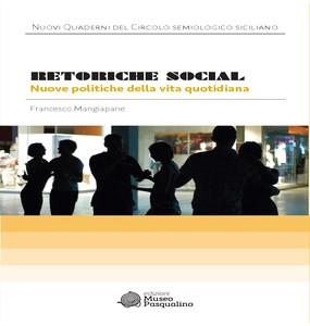 Esterno-retoriche-social.jpg - 43.90 kB