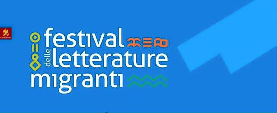 Festival-Letterature-Migranti.jpg - 27.49 kB