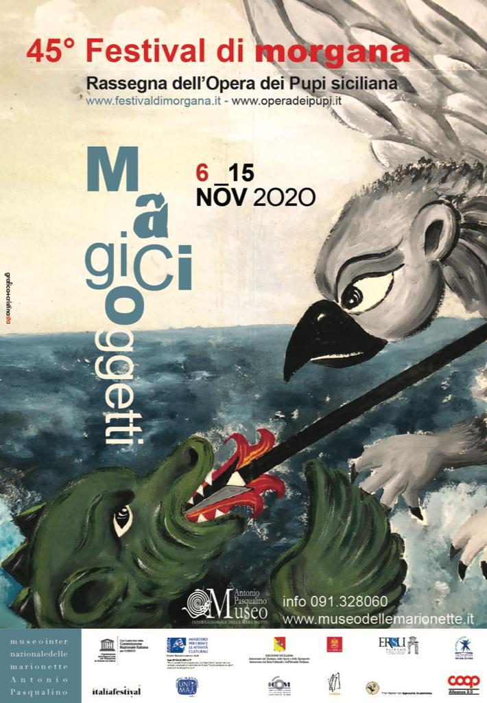Festival_di_Morgana_2020_Locandina.jpeg - 111.46 kB