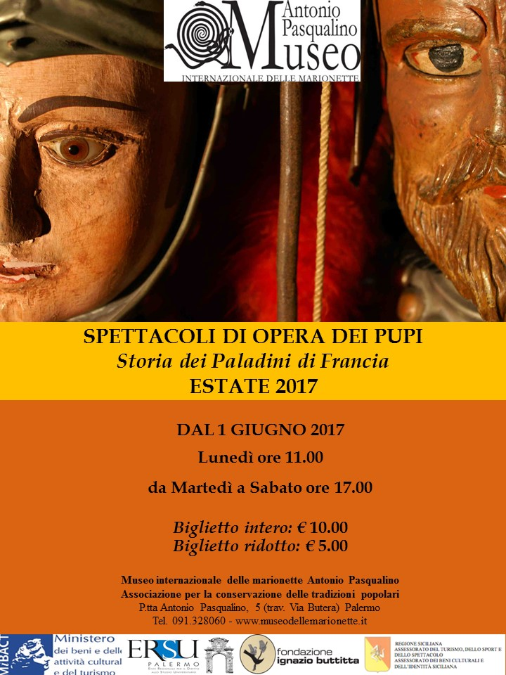 File_Ultimo_-_SPETTACOLI_DI_OPERA_DEI_PUPI_-_Italiano.jpg - 174.82 kB