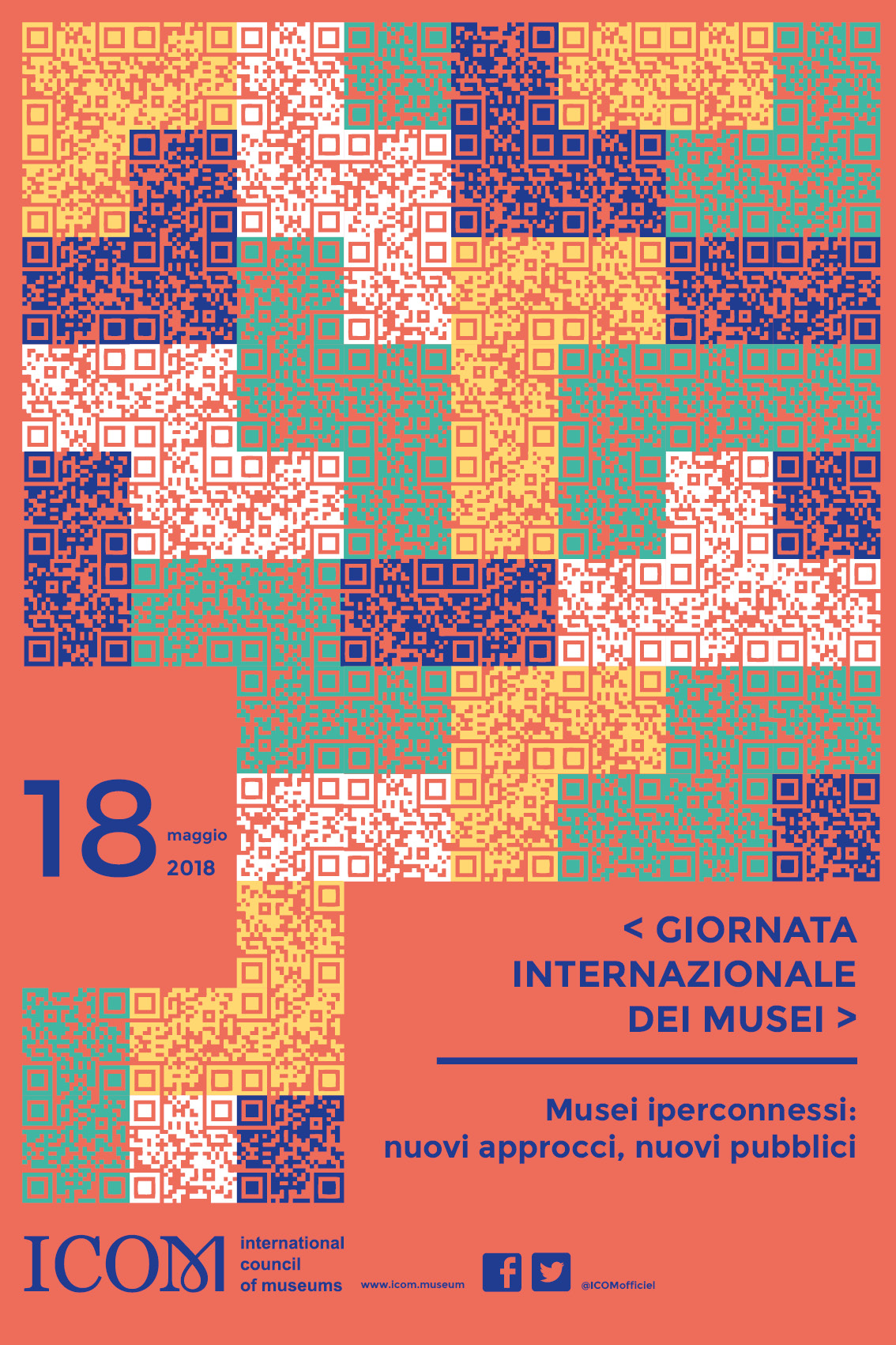 IMD2018-poster-italian.jpg - 962.80 kB