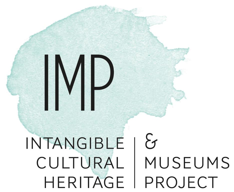 IMP_logo.jpg - 266.91 kB
