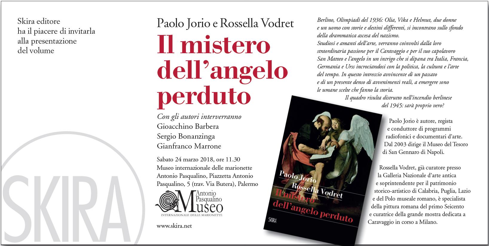 INVITO_Mistero_angelo_perduto_PA_24.3.png - 461.01 kB