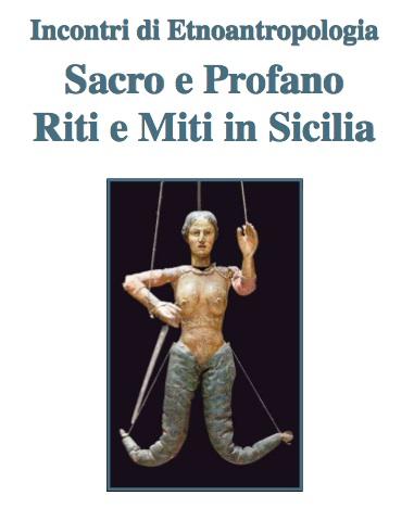 Immagine_Siciliantica2016.jpg - 43.75 kB