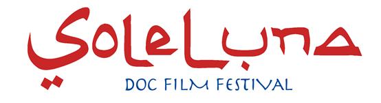 Immagine_solelunafilmfestival.png - 9.40 kB
