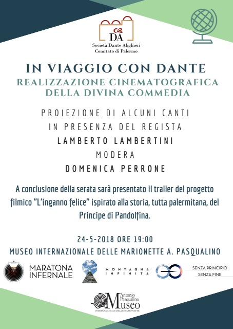 In_Viaggio_con_DanteRealizzazione_cinematografica_della_divina_commedia.jpg - 86.78 kB