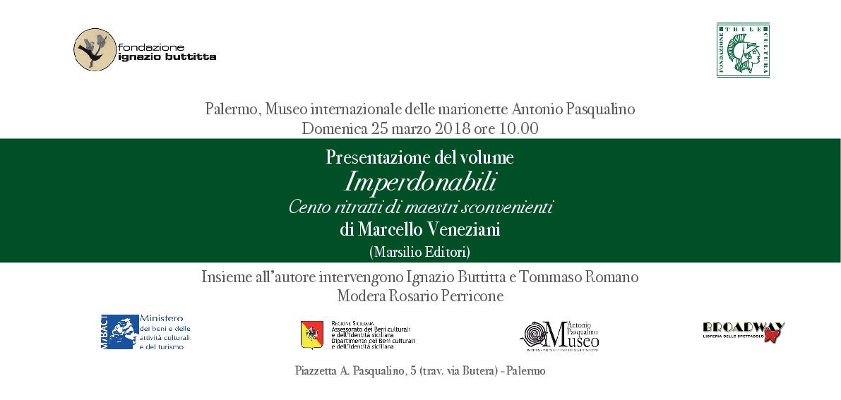 Invito_Imperdonabili_21x10cm_2-001.jpg - 113.76 kB