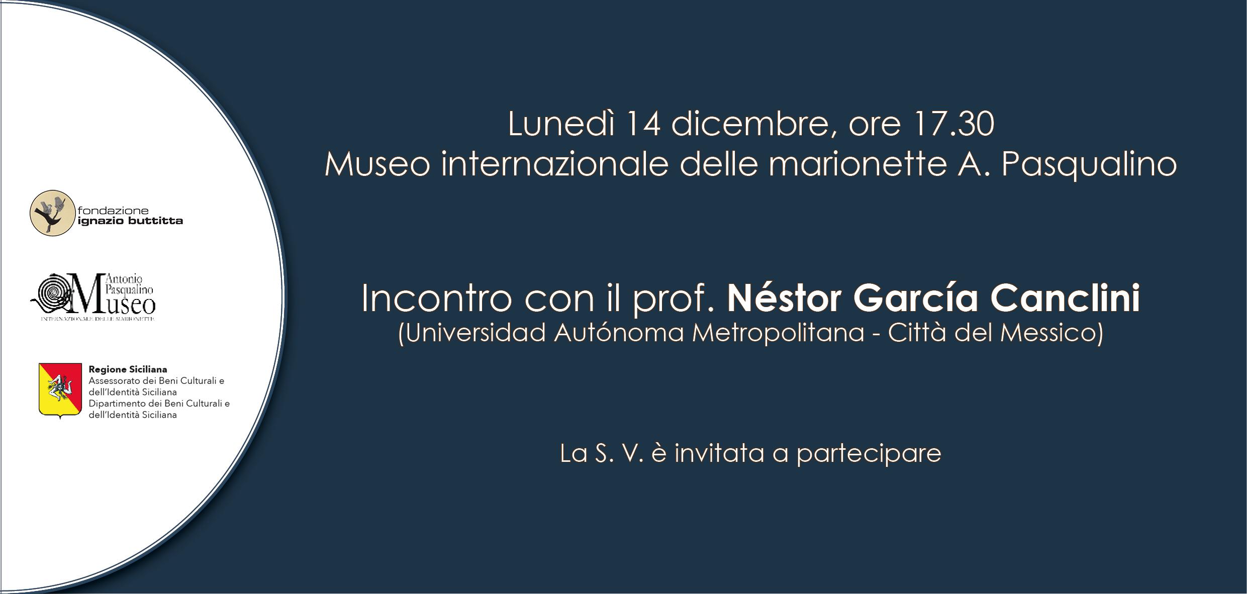 Invito_Incontro_con_Canclini.jpeg - 642.91 kB