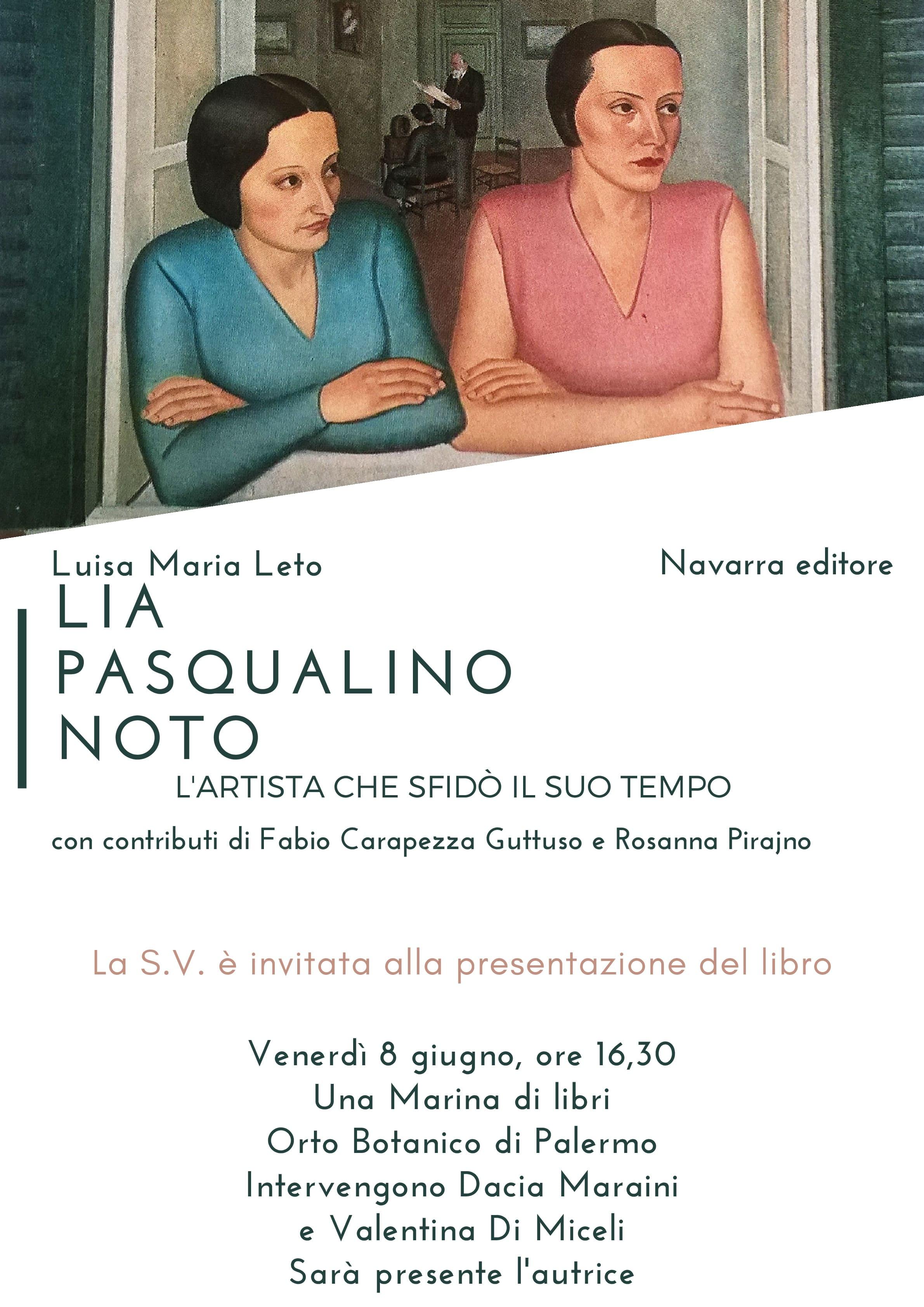 Invito_presentazione_libro_Lia_Pasqualino_Noto_1-001-min.jpg - 608.75 kB