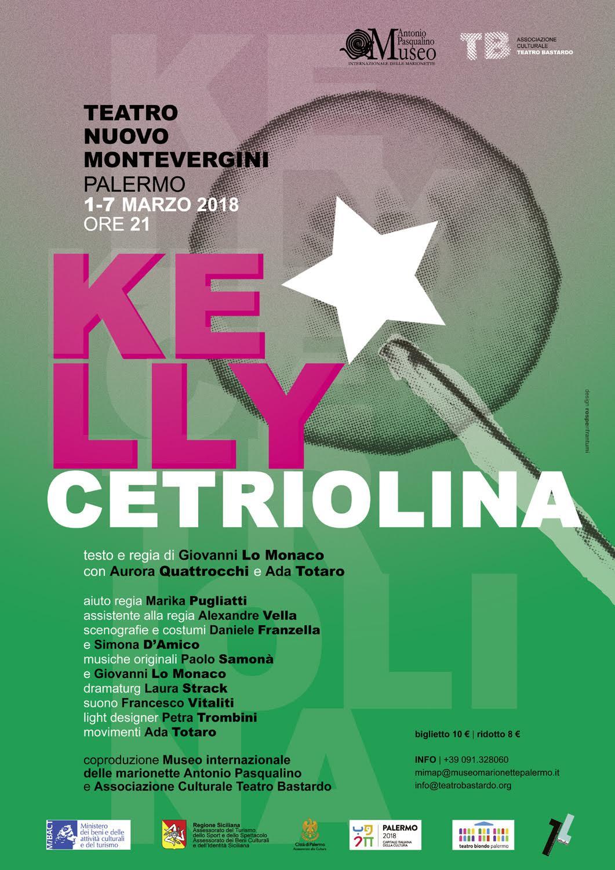 Kelly_cetriolina_ultimo.jpg - 178.92 kB