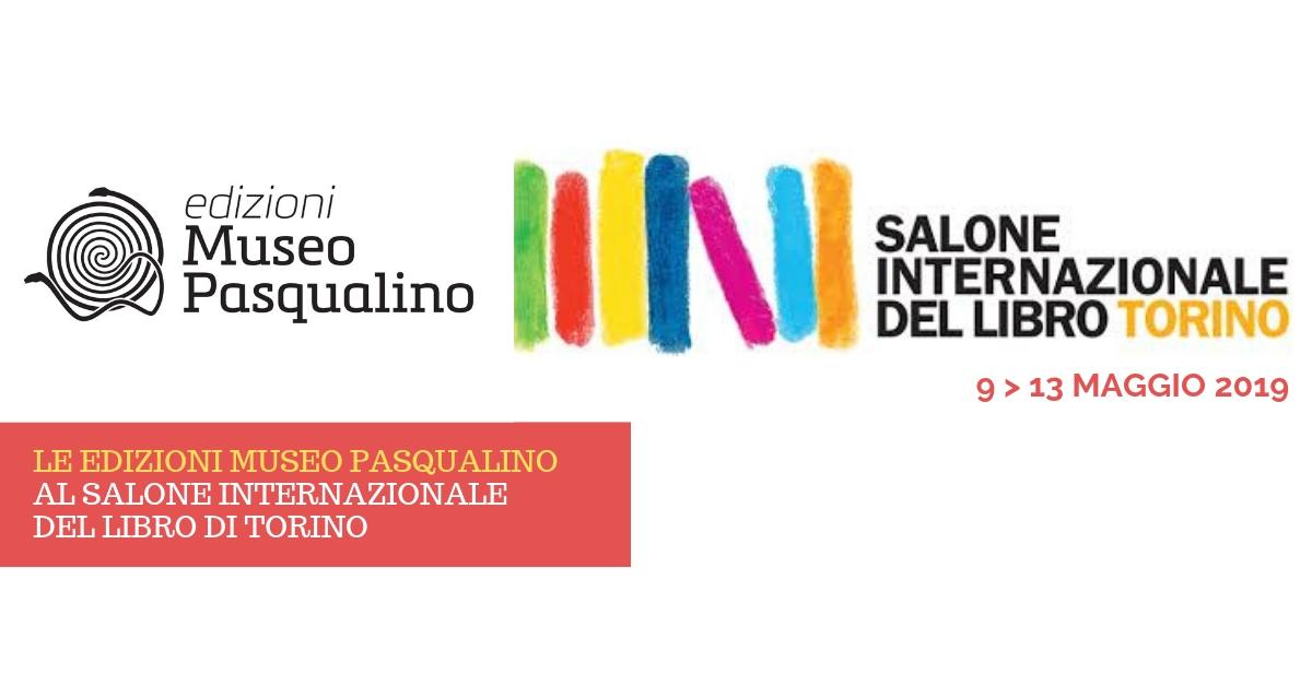 LE-EDIZIONI-MUSEO-PASQUALINO-AL-SALONE-INTERNAZIONALE-DEL-LIBRO-1.jpg - 259.10 kB