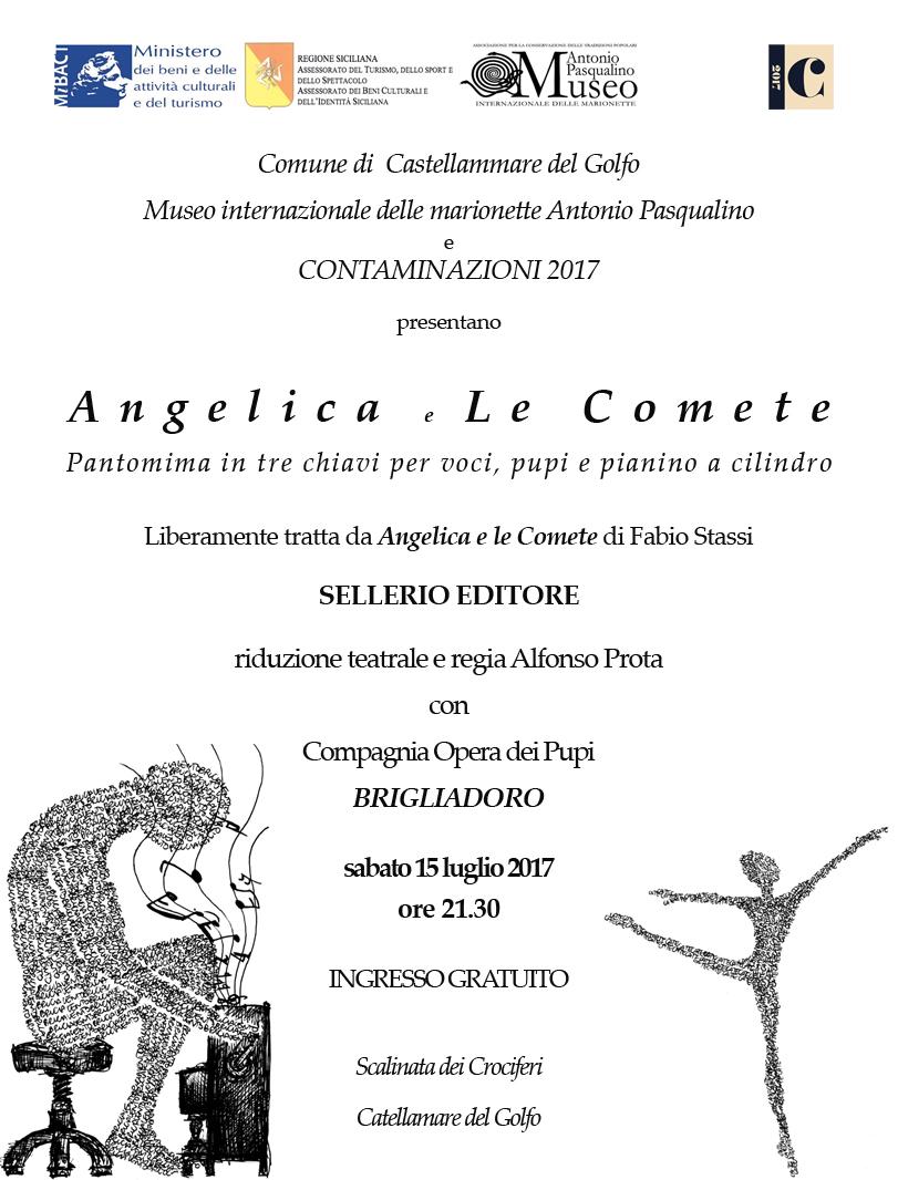 LOCANDINA_ANGELICA_WEB.jpg - 334.90 kB