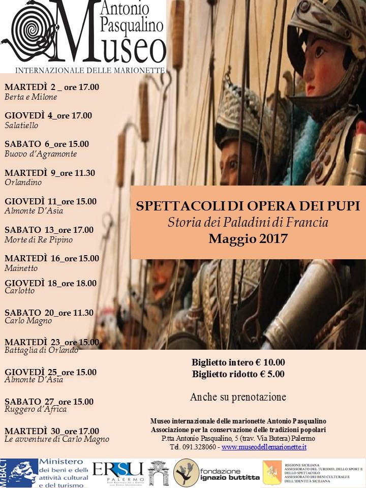 Locandina_-_opera_dei_pupi.jpg - 198.73 kB
