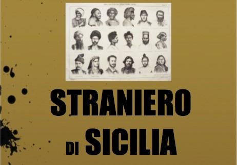 Locandina_Calcagno.jpg - 55.13 kB
