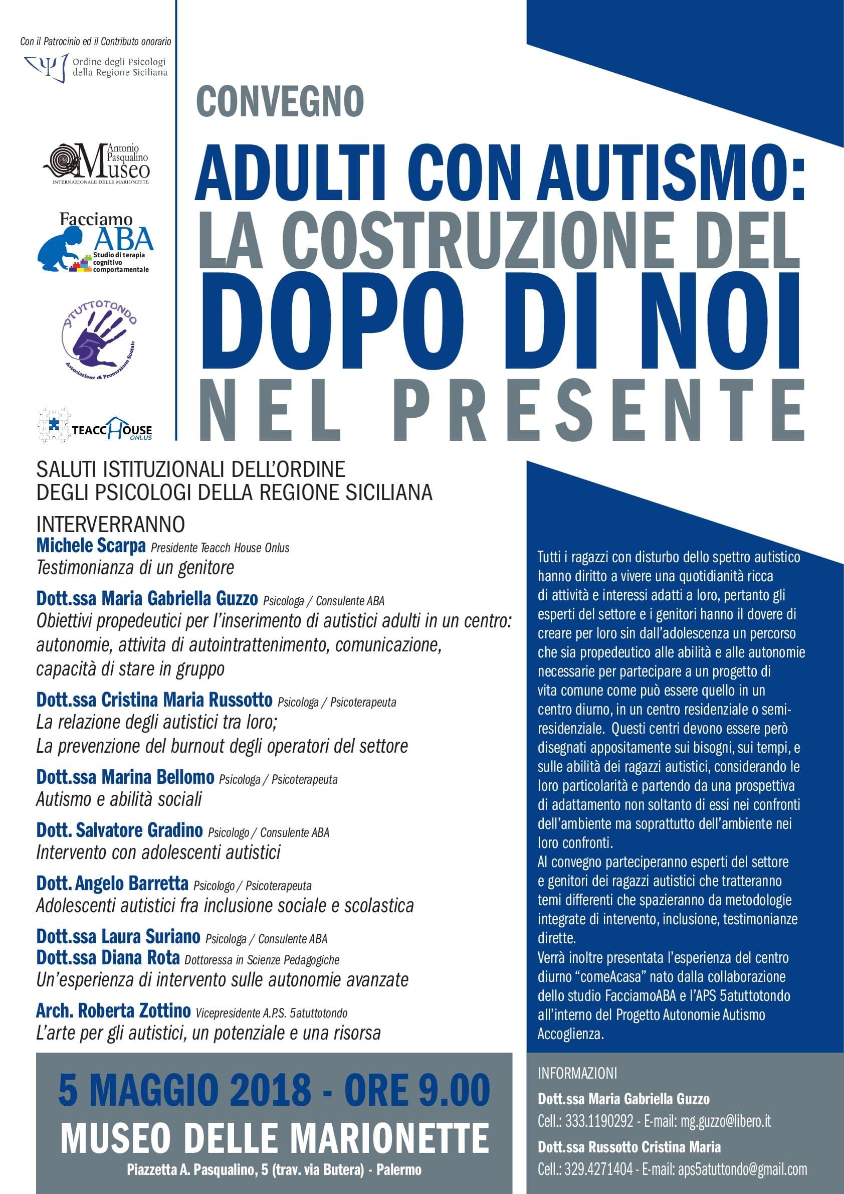 Locandina_Convegno_Autismo_A3-001-min.jpg - 405.94 kB