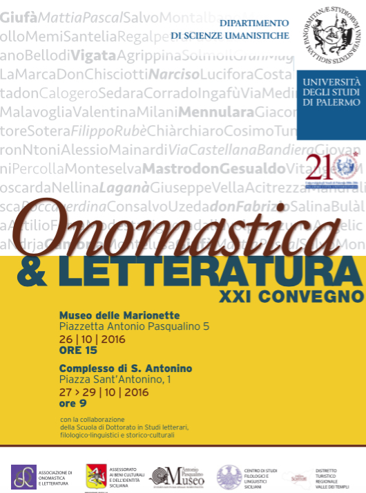 Locandina_Convegno_Onomastica.jpg - 338.75 kB