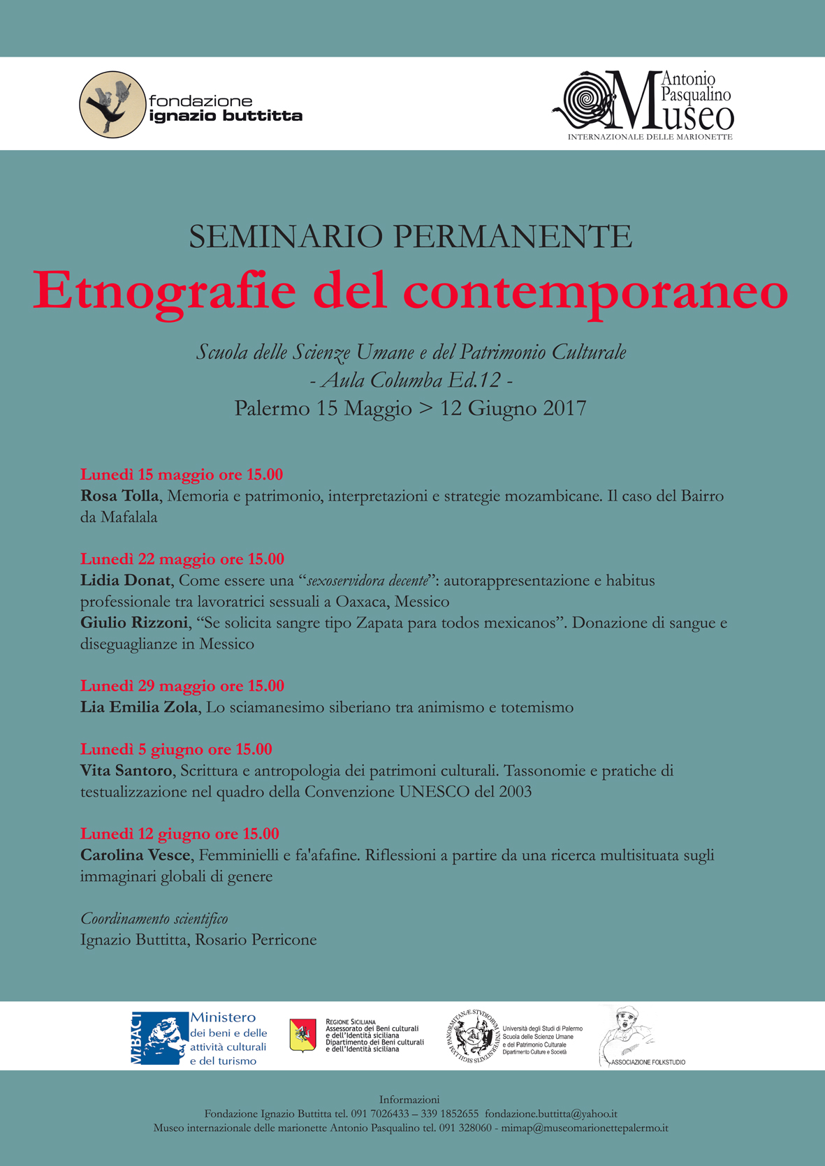 Locandina_Etnografie_del_contemporaneo.jpg - 737.56 kB