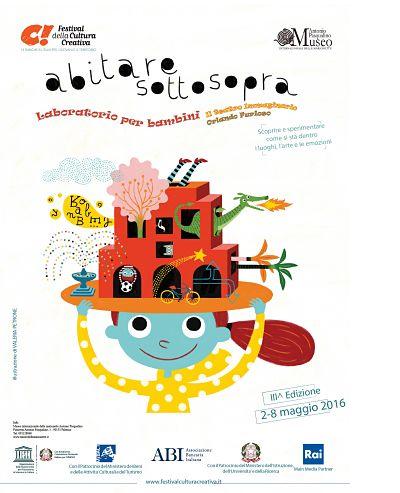 Locandina_II_Festival_della_Cultura_Creativa_min.jpg - 33.43 kB