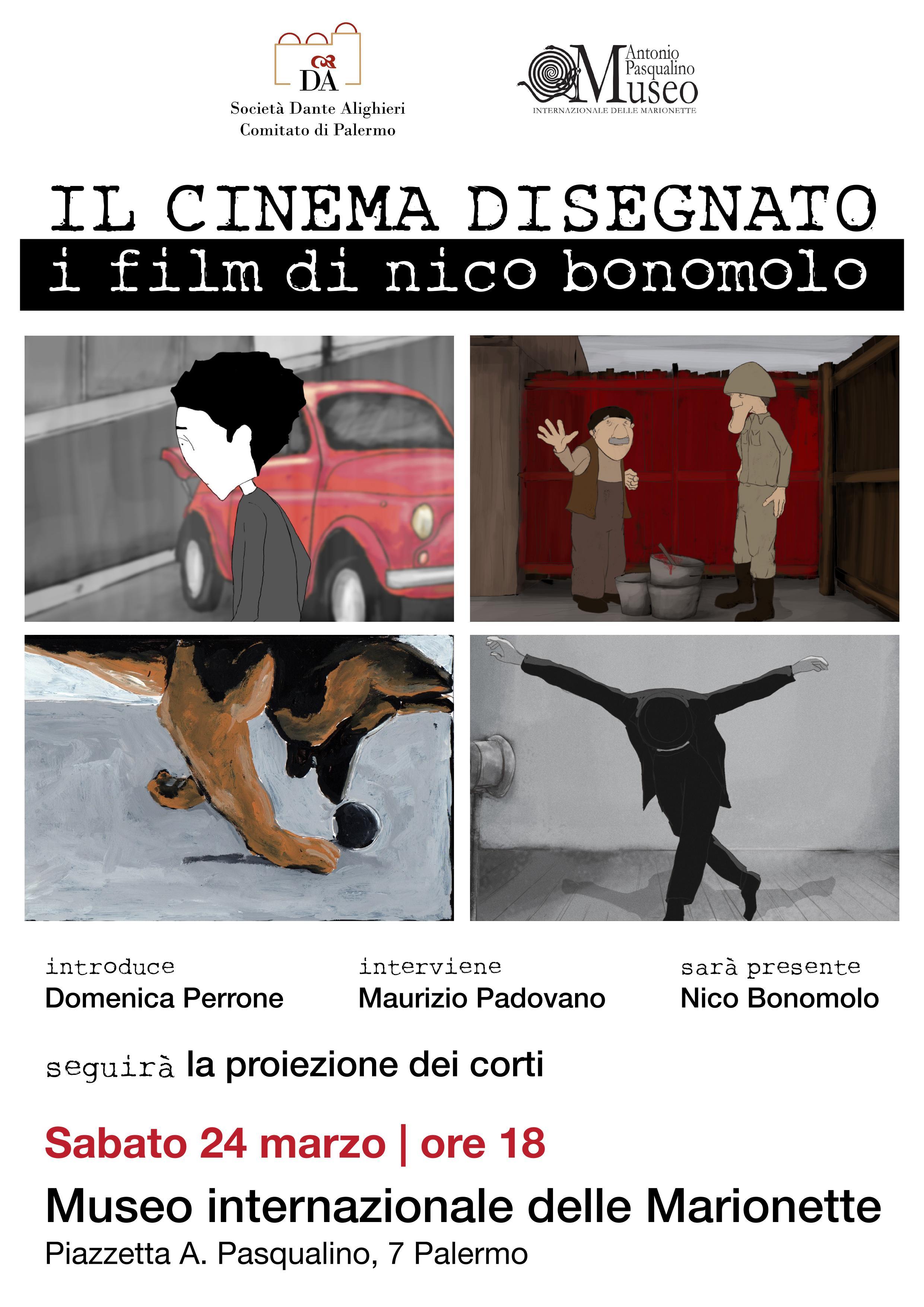 Locandina_Il_Cinema_Disegnato_-_I_film_di_Nico_Bonomolo.jpg - 651.66 kB