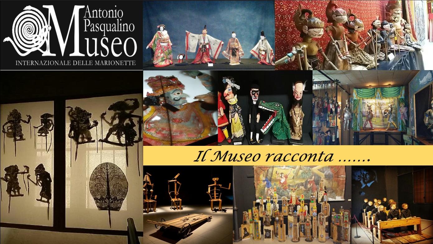 Locandina_Il_Museo_raccontato_1.jpg - 586.83 kB