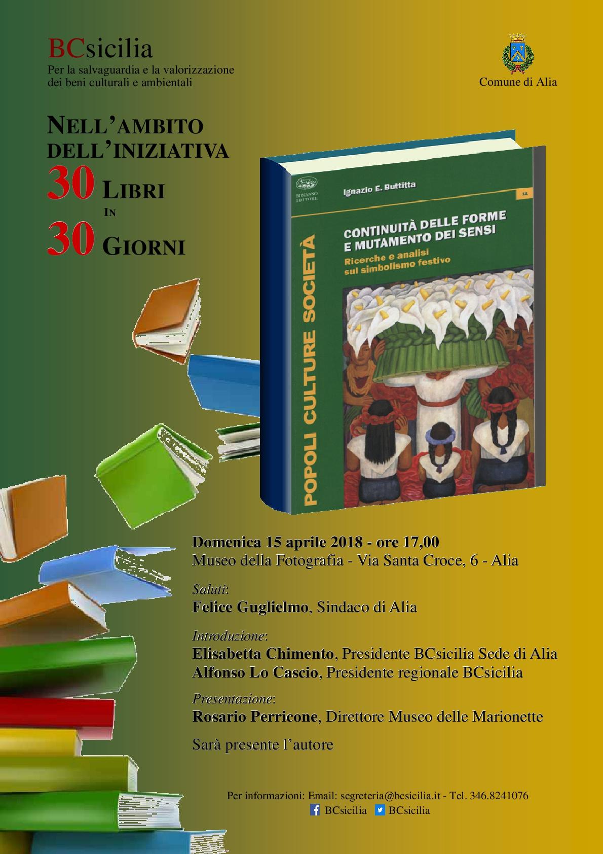 Locandina_Presentazione_Alia_libro_Buttitta-001.jpg - 459.88 kB