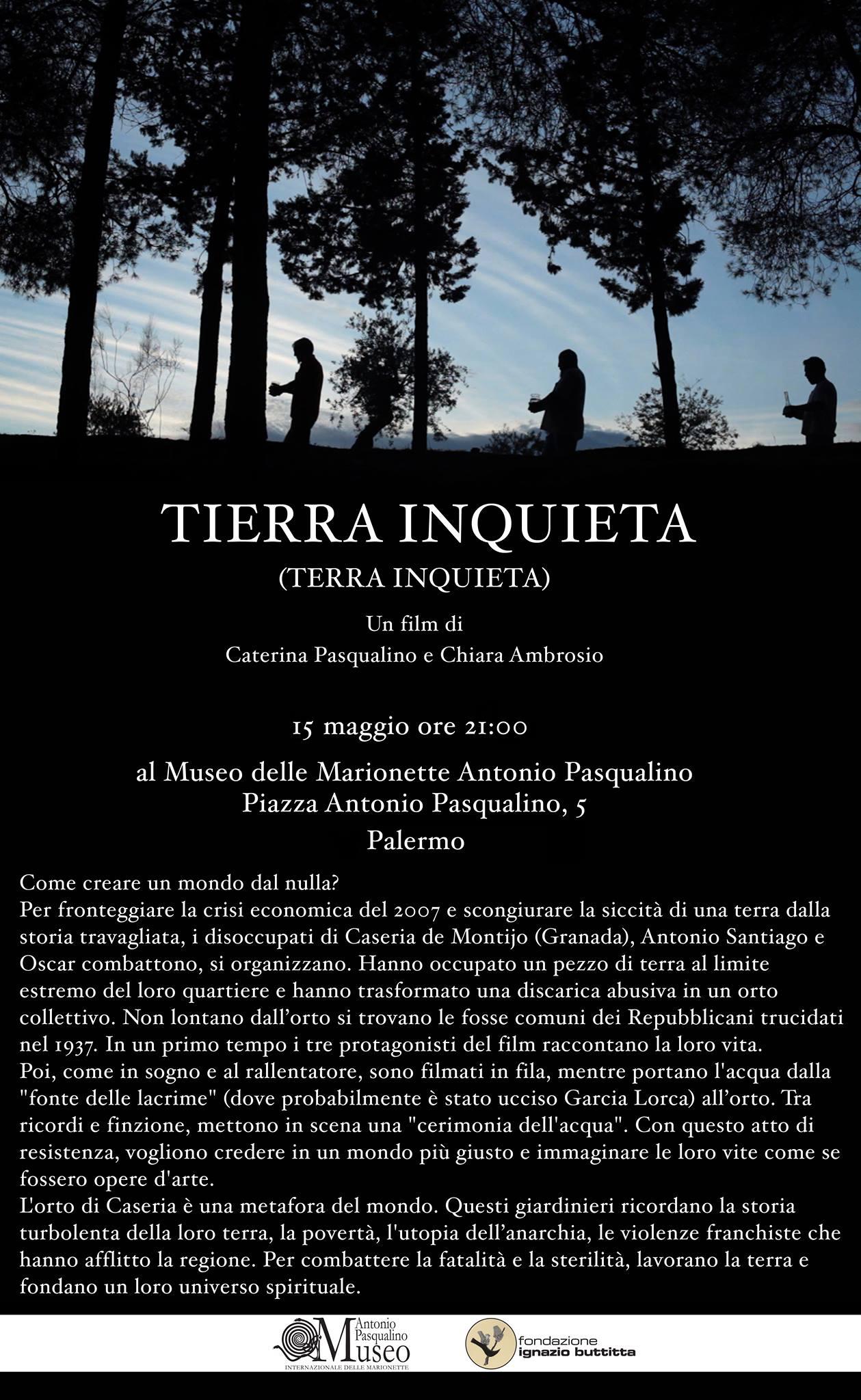Locandina_Tierra_Inquieta.jpg - 325.29 kB