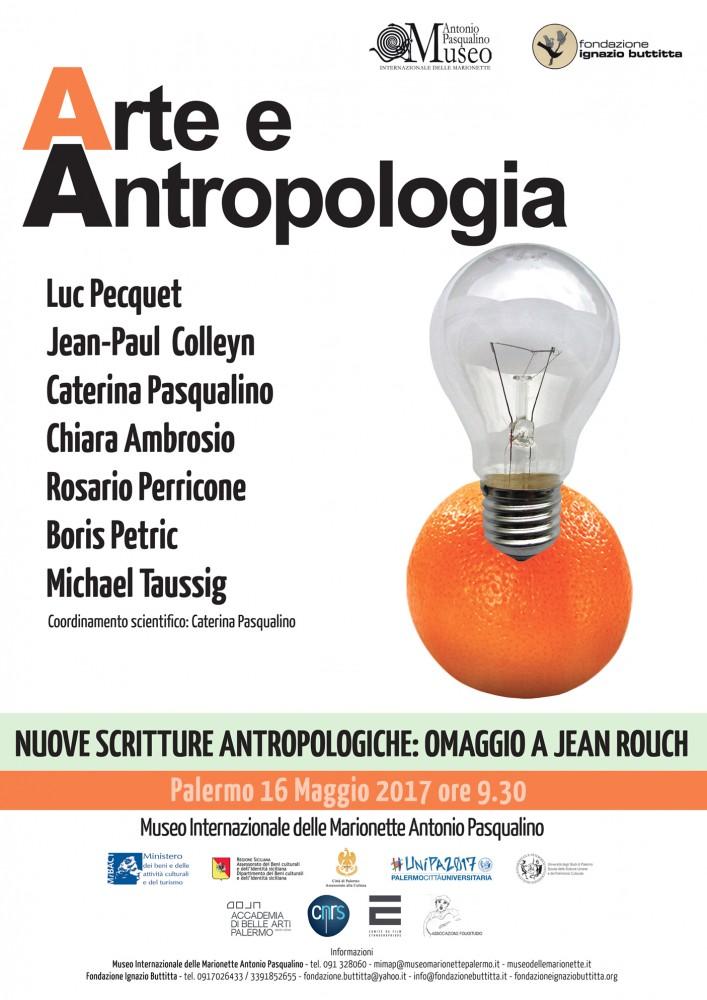 Locandina_arte_e_antropologia.jpg - 132.75 kB