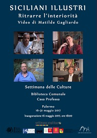Locandina_mostra_Siciliani_Illustri.jpg - 45.55 kB