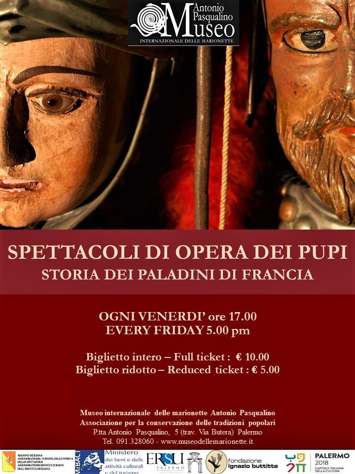 Locandina_spettacoli_Opera_dei_pupi_2018_.jpg - 203.78 kB