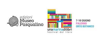 Logo_Edizioni_Museo_Pasqualino.jpg - 12.93 kB