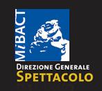 Logo_MIbact.png - 56.77 kB