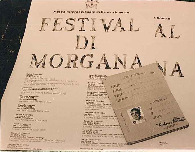 Morgana_Kantor.jpg - 115.64 kB