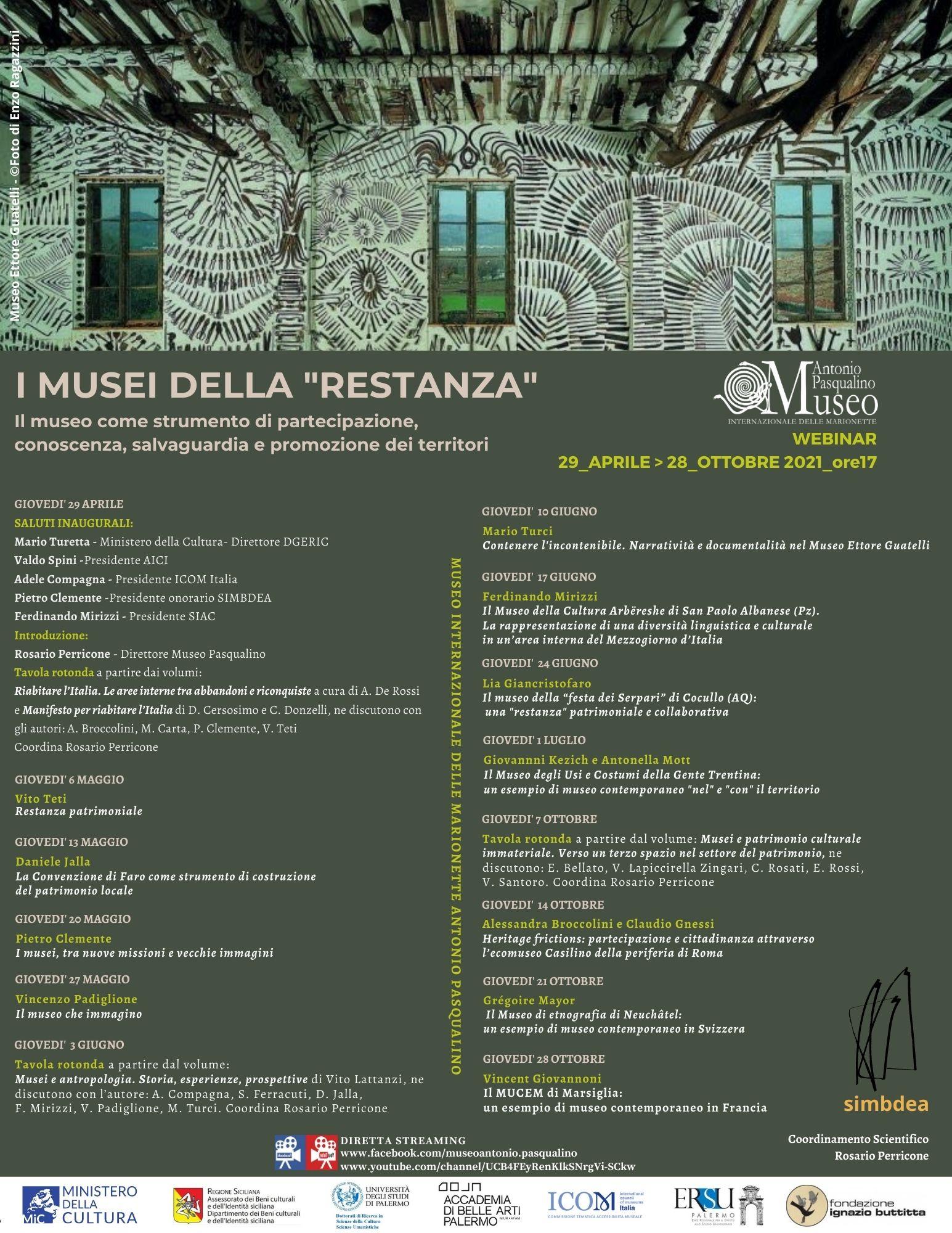 Musei_della_restanza.jpg - 530.70 kB