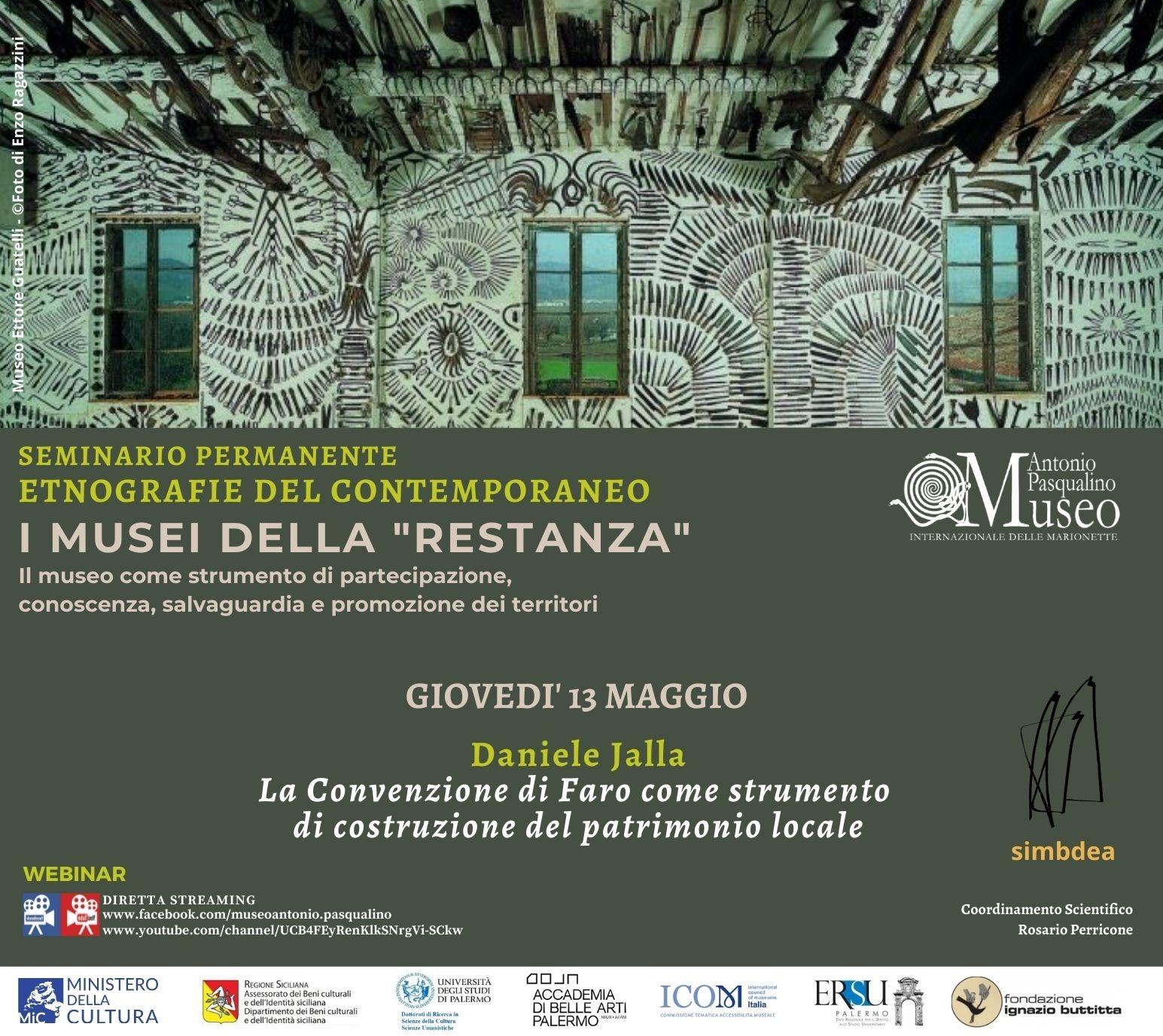 Musei_della_restanza__incontro_13_maggio.jpg - 520.85 kB