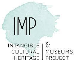 Museo-pasqualino-5.jpg - 8.56 kB