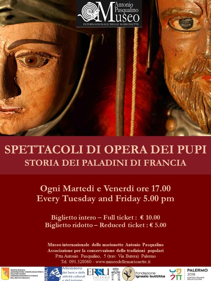 Opera_pupi_martedì_e_venerdi.jpg - 169.51 kB