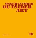 Osservatorio-Outsider-Art-n.16-1.jpg - 5.59 kB