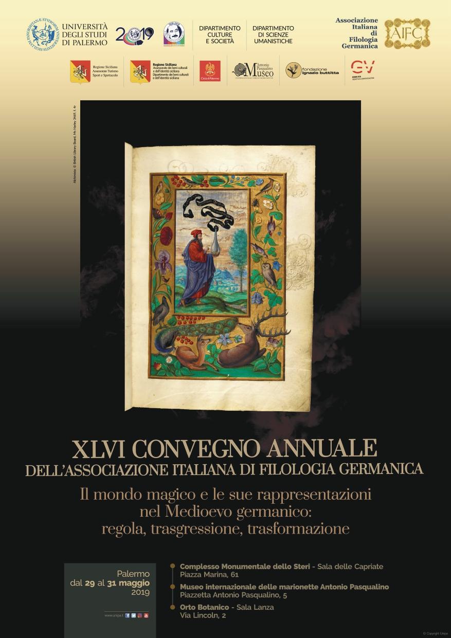 PROGRAMMA_convegno_Associazione_Filologia_Germanica_page-0001.jpg - 502.13 kB