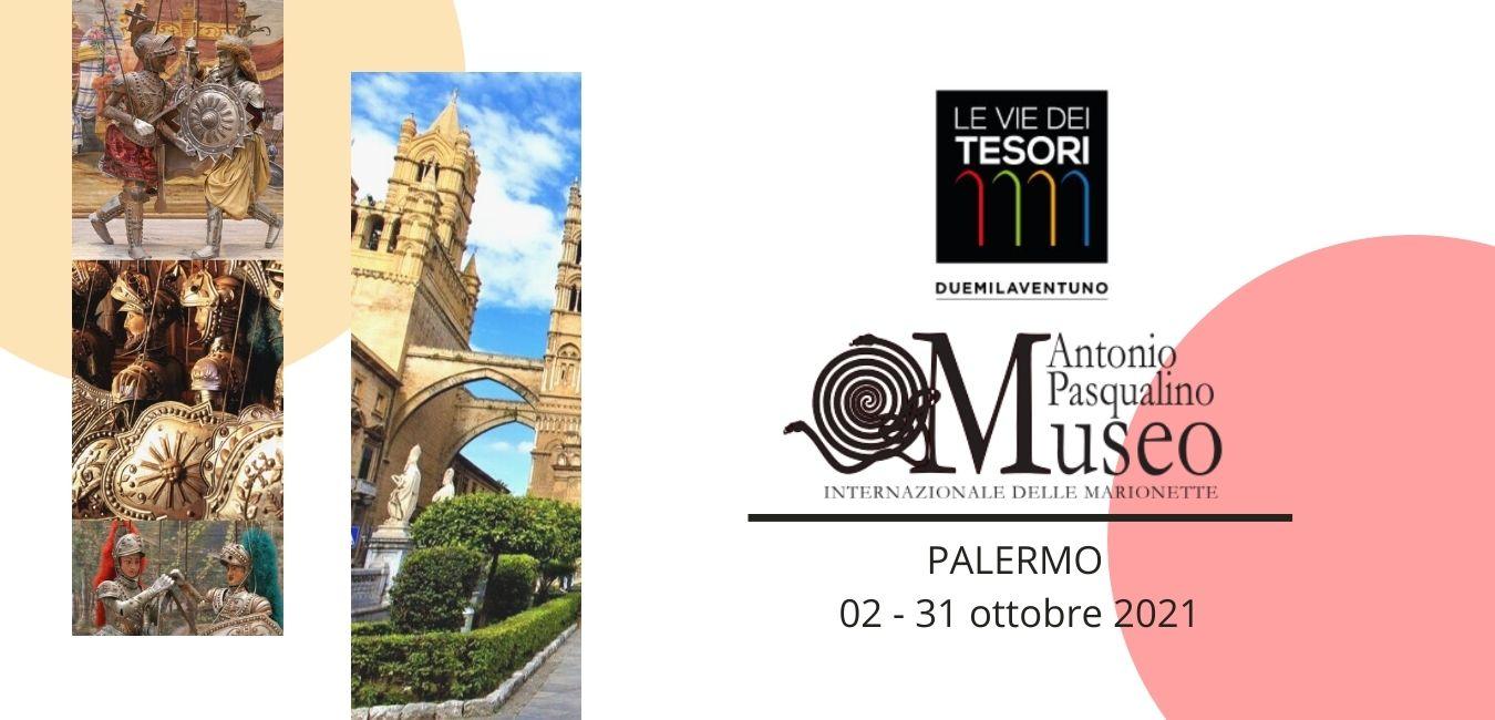 Palermo_02_-_31_ottobre_2021.jpg - 114.97 kB
