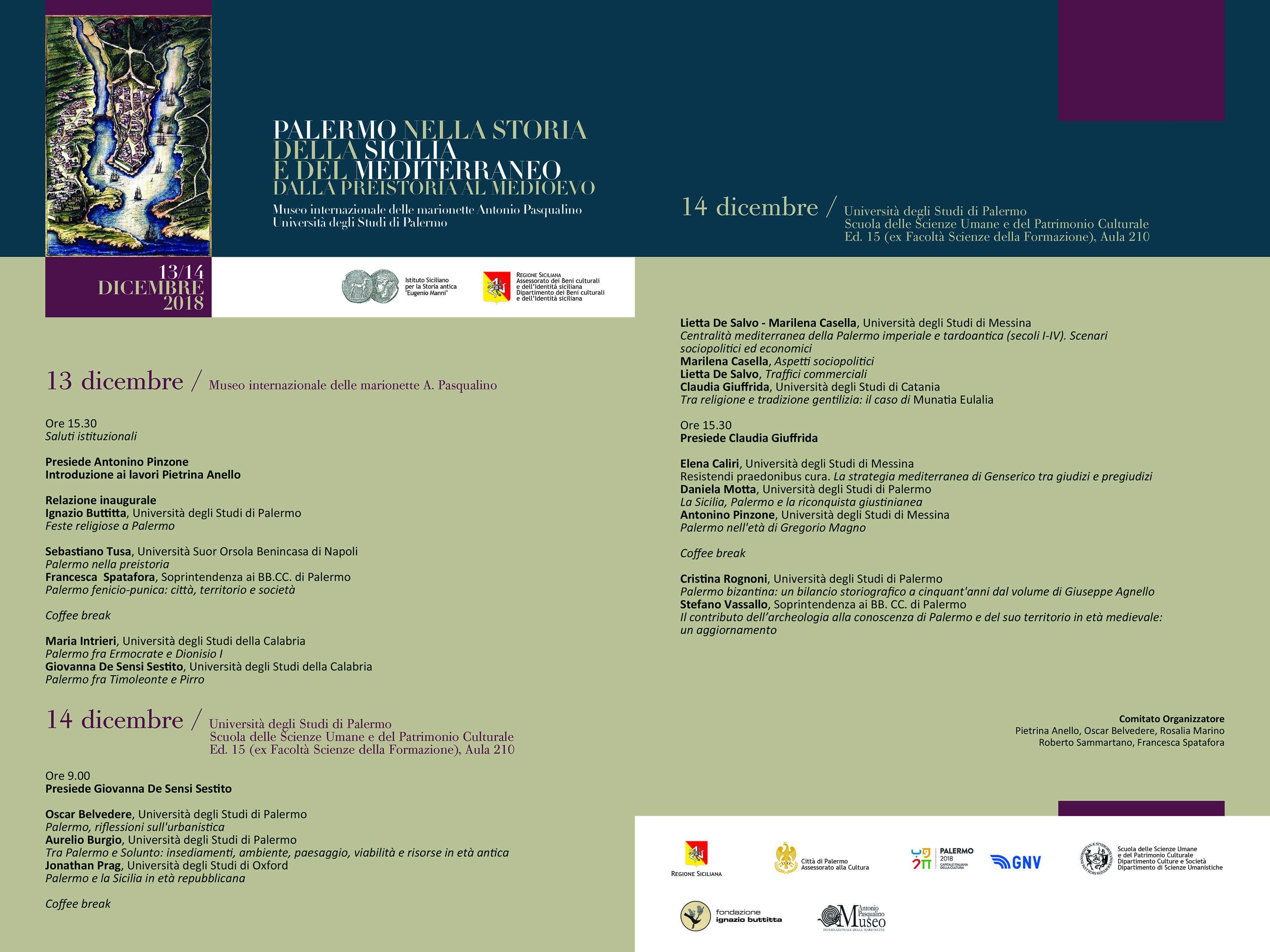 Palermo_nella_Storia_del___Mediterraneo_pieghevole_web-3_1_1-compressed.jpg - 604.75 kB