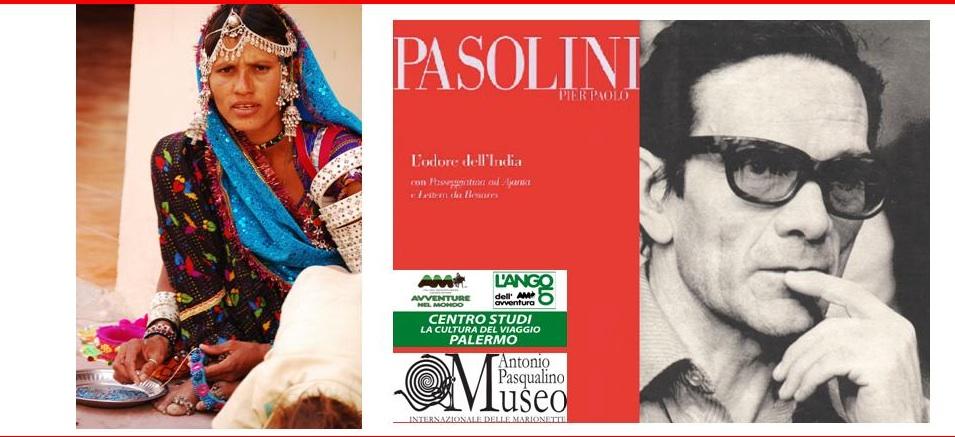Pasolini_banner.jpg - 144.61 kB