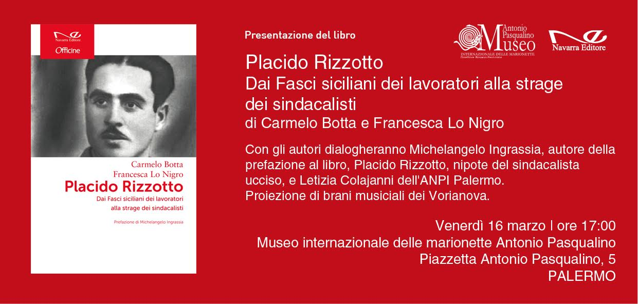 Presentazione_libro_Placido_Rizzotto.jpg - 97.33 kB