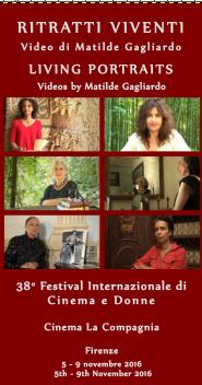 Ritratti_Gagliardo_a_Firenze_2016.png - 191.56 kB