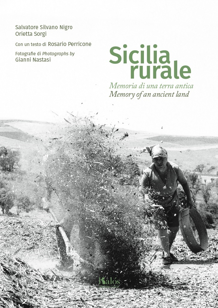 SICILIA_RURALE.jpg - 339.78 kB