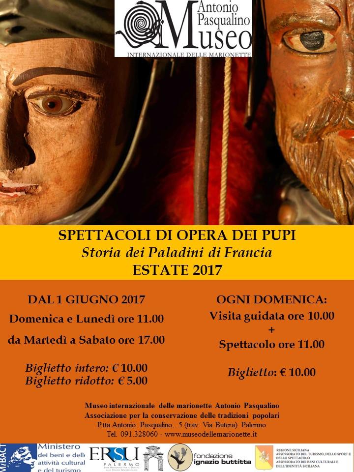 SPETTACOLI_DI_OPERA_DEI_PUPI_-_Italiano.jpg - 190.73 kB
